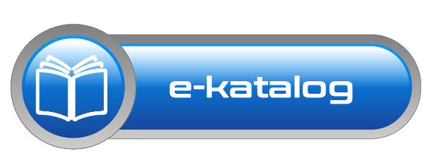 delta-machinery e-katolog